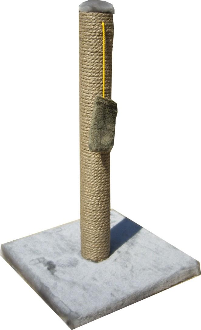 устройство для точки когтей