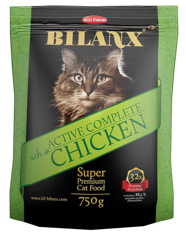 промышленные корма для кошек высокого класса