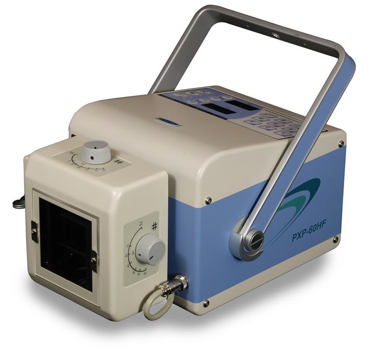 Аппарат для получения рентген животных