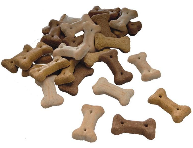 косточки для собак
